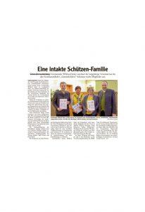 thumbnail of 2020-03-02_Wertinger Zeitung_Gottmannshofen