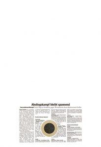 thumbnail of 2020-03-04_Wertinger Zeitung_GRWK