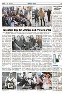 thumbnail of 2020-03-11_Wertinger Zeitung Historisch Zusamaltheim