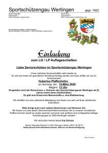 thumbnail of Einladung Pfaffenhofen 03-2020