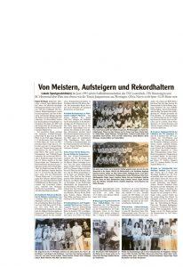 thumbnail of 2020-06-10_Wertinger Zeitung_Roggden historisch