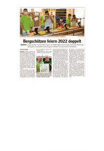 thumbnail of 2021-06-22_Kühlenthal