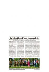 thumbnail of 2021-07-23_WZ Geratshofen