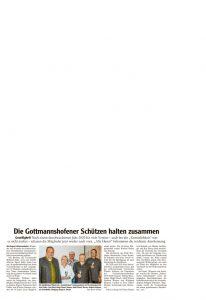 thumbnail of 2021-09-20_Wertinger Zeitung_Gottmannshofen