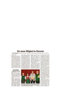 thumbnail of 2021-09-22_Wertinger Zeitung_Gauversammlung
