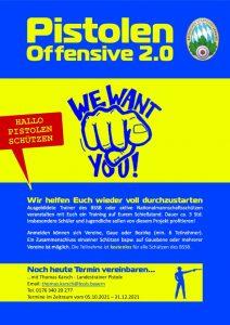 thumbnail of Pistolenoffensive2.0